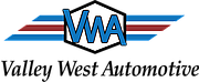 Logo of Valley West Automotive Ltd